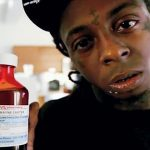 Lil Wayne Allegedly Drank Lean Hours Before Seizures