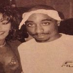 Bobby Brown Reveals Whitney Houston Cheated On Him With Tupac