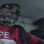 Kodak Black Disses Rich The Kid From Jail For Saying He Put Him On