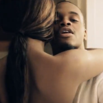 Rocaine (Glo Gang) Gets It In In The Telly In 'Freaky Girl' Music Video