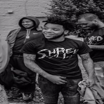 Rocaine (Glo Gang) Ends Beef With ShredGang