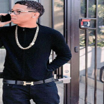 Lil Bibby- 'For My Team,' Featuring Doe Boy
