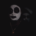 Smylez Wants Dead Presidents In 'Stain Gang' Music Video, Featuring Big Dawg Piff and Robino