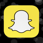 Chicago Teen Confesses To Killing Friend On Snapchat