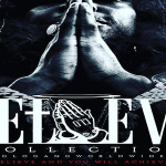 Chief Keef Drops New Glo Gang 'Believe' Clothing
