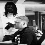 Young Chop Teases New Chief Keef Song On 'King Chop'