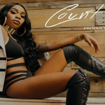 Tink- 'Count It Up'