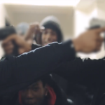 Boss Top- 'Problem Solver' Music Video, Featuring Prince Dre