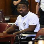 Troy Ave Pleads Not Guilty To Attempted Murder