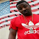 Troy Ave Avoids Murder Charge In Irving Plaza Shooting