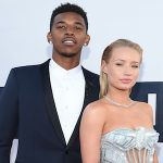 Iggy Azalea Broke Up With Nick Young For Getting Baby Mama Pregnant Again