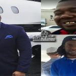50 Cent Speaks On Alton Sterling, Philando Castille and Dallas Police Shootings