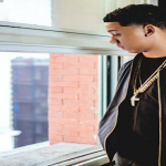 Lil Bibby Fired Manager Lorin Patrick For Stealing Money