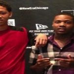 Lil Bibby Announces Joint Project With Lil Durk