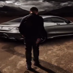 Lil Bibby Talks About Loyalty In New Metro Boomin Song (Teaser)