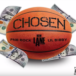 Lil Bibby and Pnb Rock- 'Chosen'