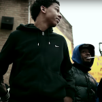 Lil Bibby Says He Wouldn't Snitch If Someone Killed His Mama