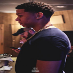 Lil Bibby Explains Why He Wouldn't Call The Police If Someone Shot His Mom