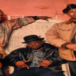 Rare Photo Of Lil Durk's Father, Big Durk, Surfaces