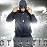 Bo Deal Drops 'Botivation' Mixtape, Features Montana of 300, Waka Flocka and More