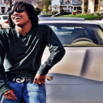 L'A Capone Mom Says Justice Is Coming Soon For Son
