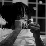 Chief Keef and G Herbo Remember Capo On One-Year Death Anniversary