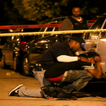 Chiraq Recorded 72 Murders In June, City On Pace For 700 Murders In 2016
