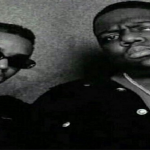 Diddy's Former Bodyguard, Eugene Deal, Blames Bad Boy Founder For Biggie's Death