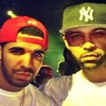 Drake Disses Joe Budden On French Montana's 'No Shopping,' 'Pump It Up' Rapper Reacts