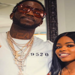 Dreezy Speaks On Gucci Mane Clone Rumors