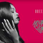 New Music: Dreezy- 'Spazz'