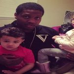 Lil Durk Doesn't Want His Children In The Streets, Wants Them To Be Nerds
