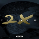 Lil Durk's Sophomore Album 'Lil Durk 2X' Sells 12K Copies In First Week