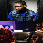 Lil Durk Says G Herbo and Lil Bibby Could Help End Violence In Chiraq