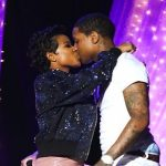 Lil Durk Says He's Going To Marry Dej Loaf