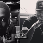 Lil Durk Announces New Deal With Young Jeezy
