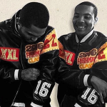 G Herbo and Dave East- 'Do It For'