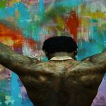 Gucci Mane Reveals 'Everybody Looking' Tracklist