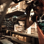 Famous Dex and Rich The Kid- 'I'm Cool' Music Video