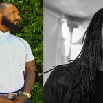 The Game Disses Waka Flocka For Alleged Sneak Diss, 'Flockaveli' Rapper Reacts