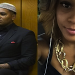 Kevin Gates Headed To Trial For Kicking Girl In Chest During Concert