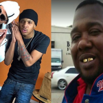 G Herbo and Lil Bibby React To Police Shooting Alton Sterling