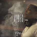 G Herbo and Tink Record New Song In The Studio