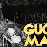 Gucci Mane To Headline 'All Lives Matter' Event In Mississippi