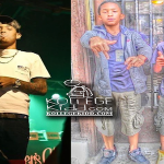 G Herbo Remembers Two Young Boys Who Gave Their Lives To The Streets