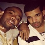 Jas Prince and Young Money Reach $11 Million Settlement In Unpaid Royalties Over Drake