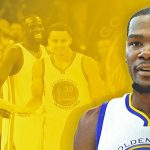 Lil Boom Disses KD In 'F*ck Kevin Durant'