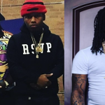 Young Chop Says Lud Foe Reminds Him Of Chief Keef