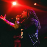 Montana of 300 Says He's The Best Rapper In The World