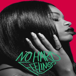 Dreezy Drops Debut Album 'No Hard Feelings'